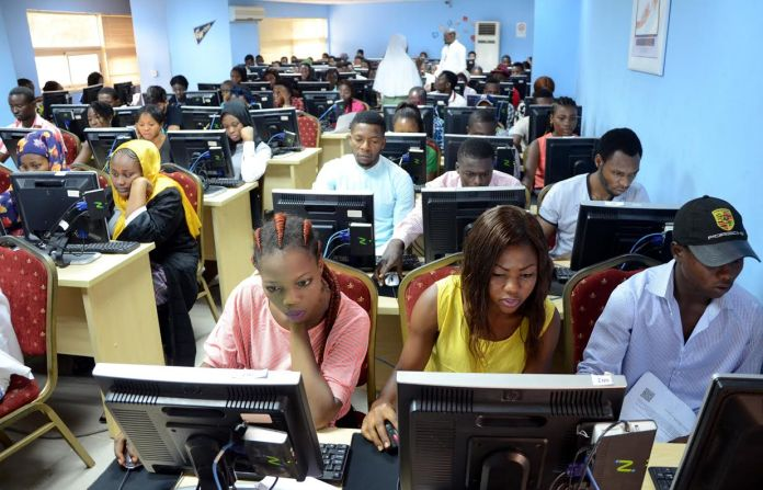 2021 UTME: We are disappointed with JAMB - Parents lament
