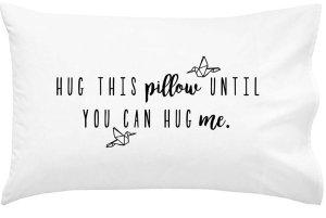 away_pillow