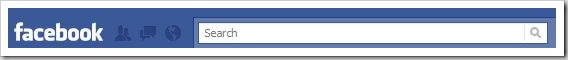 Facebook Strategies: The Community Page