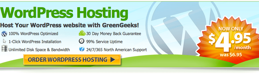 Web Hosting Ideas