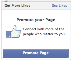 The Lazy Way to do Facebook Ads
