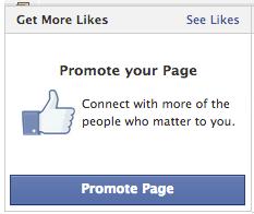 Should you run a Facebook Ad?
