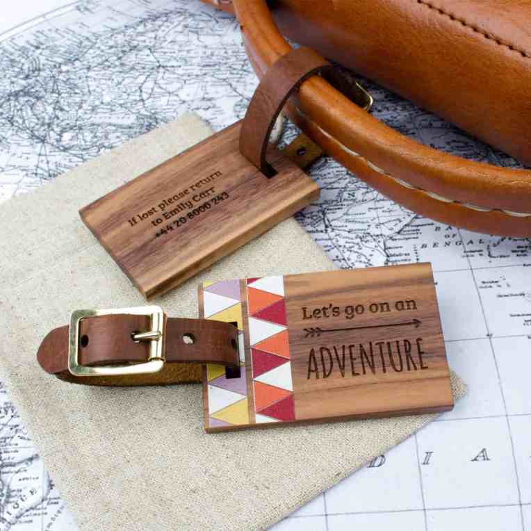 Personalised-Wood-Luggage-Tag-Adventure-MLM371