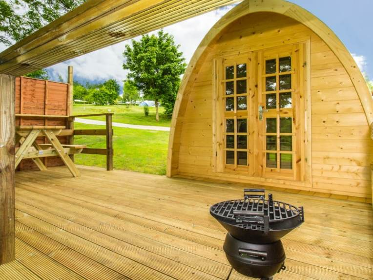 Glamping-Holiday-Luxury-Pods-East-Devon