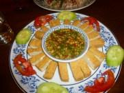 Chew Xin Jai