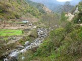 Just another Khola (river)