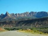 Road Trip - Utah