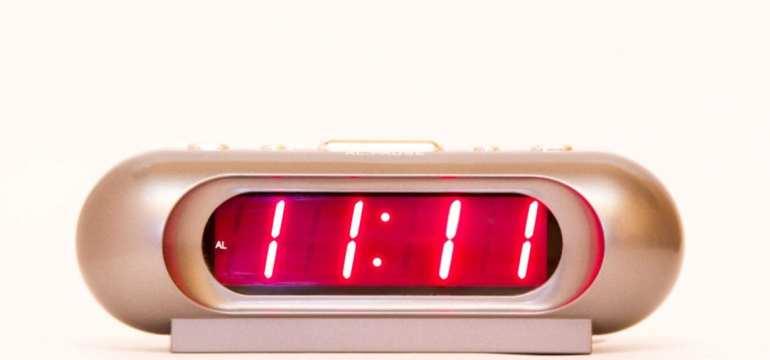 1111clock-1