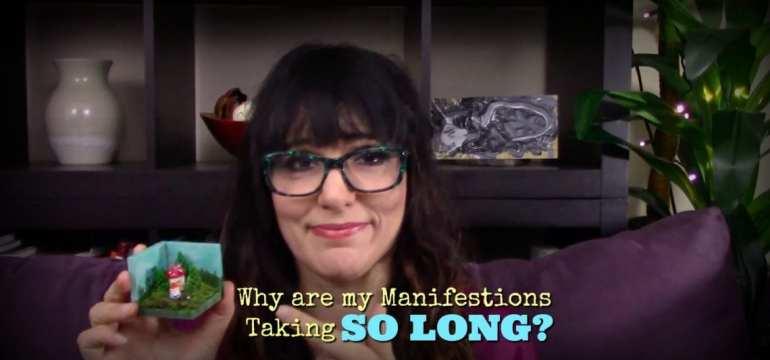 manifestationsTN