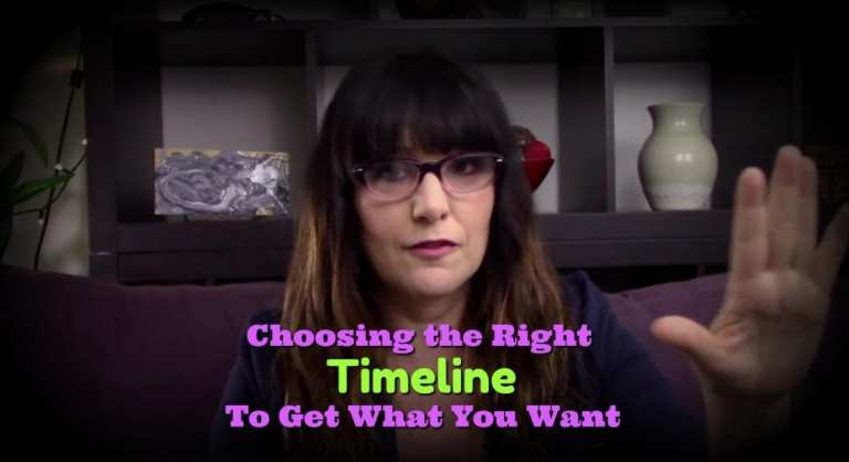 Kimberly Darwin video
