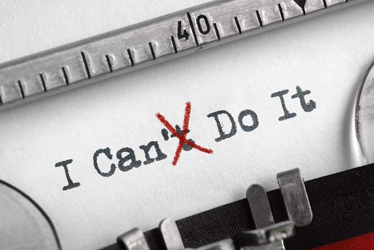 belief in impossible things