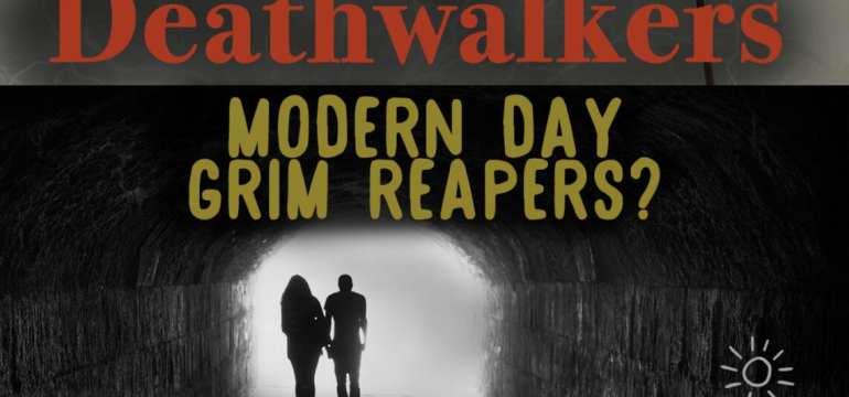 Deathwalkers
