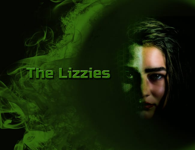The Lizzies