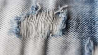 The Shift:  The Energy of Clothes