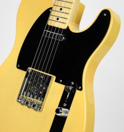 fender 52 telecaster reissue are you experiment av 52 fender 52 reissue telecaster wiring diagram  [ 783 x 1026 Pixel ]
