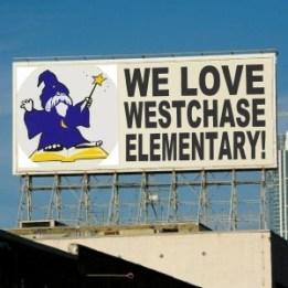 Westchase_45