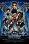 Black Panther: AYJW078