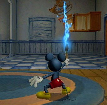 epic-mickey-feature