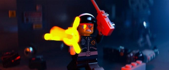 lego-movie-26