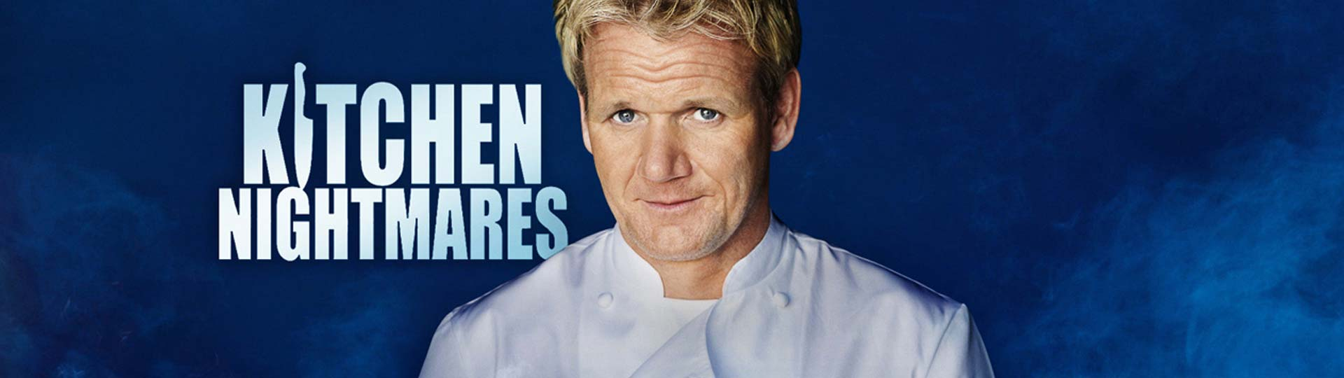 Amys Baking Company Kitchen Nightmares Return Not