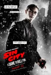 sin-city-2-dame-character-poster-gordon-levitt