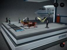 hitman-go-airport-box-7