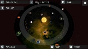 interstellar-app-4