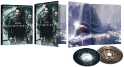 snowpiercer dvd release beauty shot