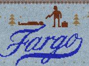 Fargo TV Hulu