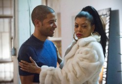 Empire Review TV FOX