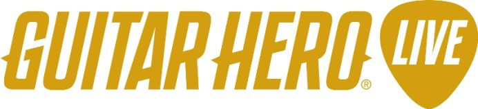 guitar-hero-live-logo