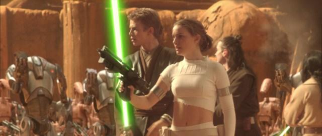 star-wars-digital-release-2