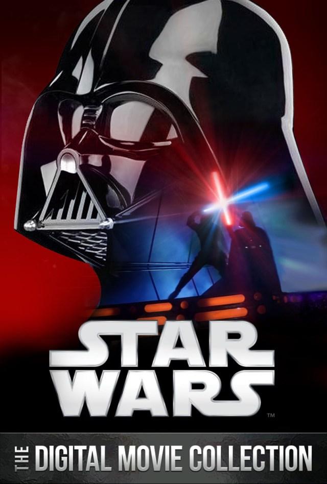 star-wars-digital-release-poster-1