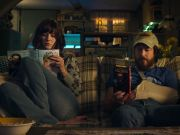 10 Cloverfield Lane Review