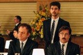 the-lobster-movie-2