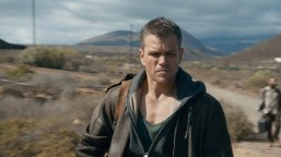 jason-bourne-movie-10
