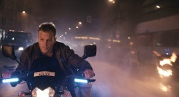 jason-bourne-movie-9