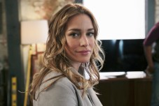 Notorious - PIPER PERABO
