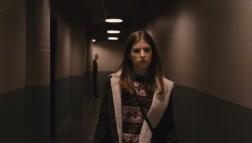 The Accountant - Anna Kendrick
