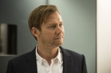 Westworld Review - Jimmi Simpson.