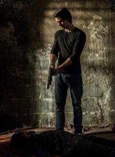 images: Christian Black/Lionsgate