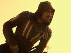 Assassins Creed Movie Review