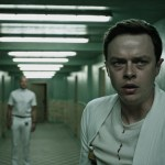 A Cure for Wellness - Dane DeHaan