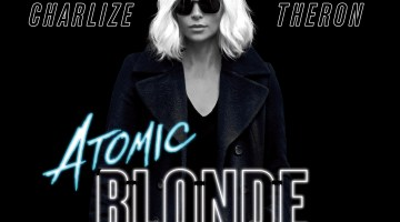 Atomic Blonde Red Band Trailer Is Nuts… But, Is It Good?