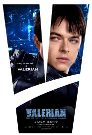 valerian-and-the-city-of-a-thousand-planets-character-poster-valerian