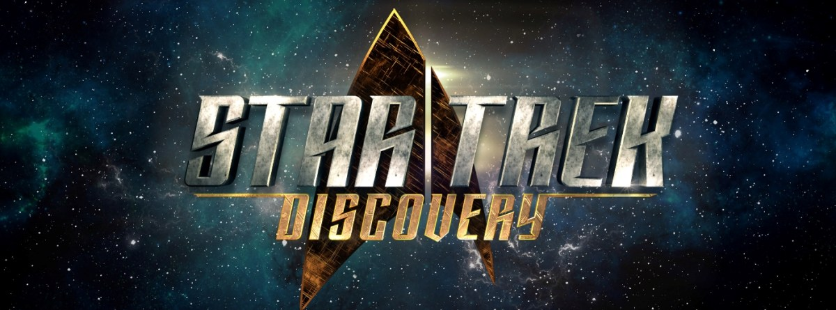 Star Trek: Discovery Review - The 'Vision' Of New Era Films Hits Small Screen