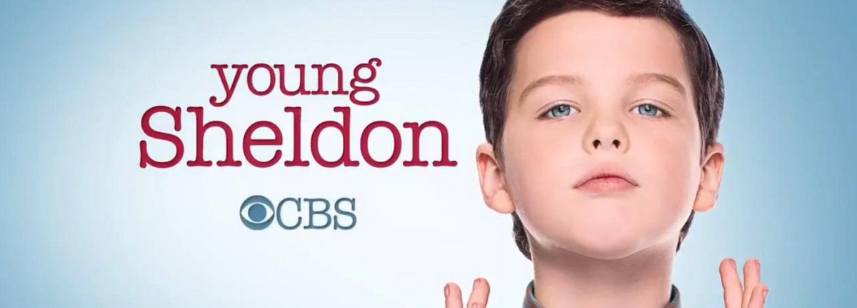 Young Sheldon Review - Does Regressing A Character Make The Grade?