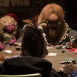 Melissa McCarthy stars in The Happytime Murders