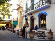 Nice Arles. Stuff &