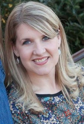 Paula Morse, LPC
